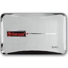 Проточный водонагреватель THERMEX System 800 Chrome