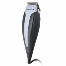 Машинка для стрижки волос Rowenta TN-1050