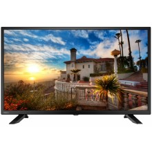 LED телевизор Toshiba 32S1750EV