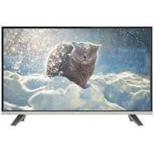 LED телевизор Toshiba 40L3660EV