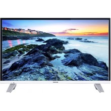 LED телевизор Toshiba 43L5660EV