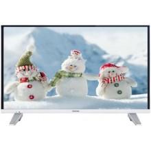 LED телевизор Toshiba 49L3660EV