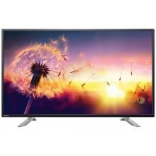 LED телевизор Toshiba 49U7750EV
