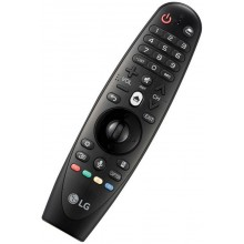 Универсальный пульт ДУ LG Magic Remote AN-MR600