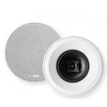 Акустическая система Boston Acoustics acoustics HSi270 White