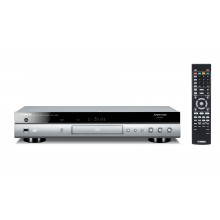 DVD/Blu-ray плеер Yamaha BD-A1060 Titan