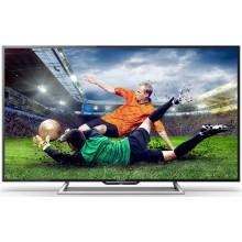 LED телевизор Sony KDL32R503CBR2