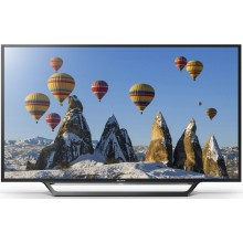 LED телевизор Sony KDL48WD653BR