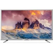 LED телевизор Sharp LC-43CFE6141EW