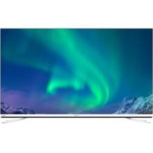 LED телевизор Sharp LC-43XUF8772ES