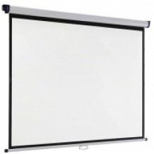Экран для проектора Acer M87-S01MW
