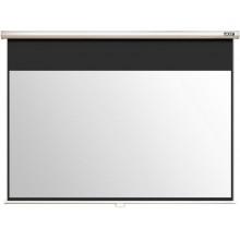Экран для проектора Acer M90-W01MG
