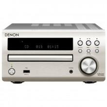 CD-проигрыватель Denon RCD-M40 SP