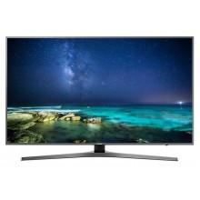 LED телевизор Samsung UE55MU6400UXUA
