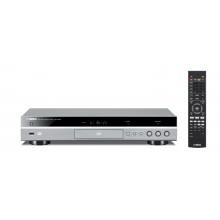 DVD/Blu-ray плеер Yamaha BD-S681 Titan