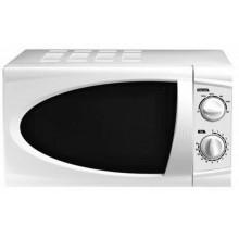 Микроволновая печь Vimar VMO 2215 W