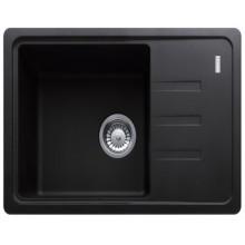Кухонная мойка Franke BSG 611-62 114.0375.050