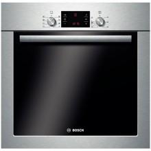 Духовой шкаф Bosch HBB43C350