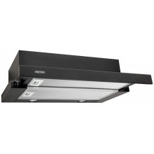 Вытяжка ELEYUS Storm G 960 LED SMD 60 BL