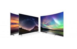 5 подсказок, как выбрать телевизор