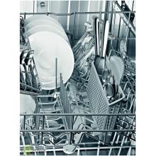 Комплект для посудомоечных машин Bosch SGZ 1051