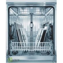 Комплект для посудомоечных машин Bosch SMZ 5000