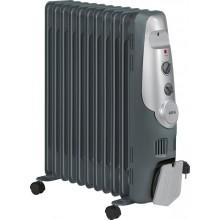 Масляный радиатор AEG RA 5522