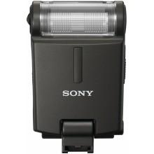 Вспышка Sony HVL-F20AM