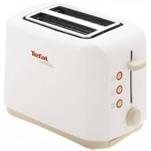 Тостер Tefal TT 3571