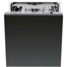 Встраиваемая посудомоечная машина Smeg STA6539