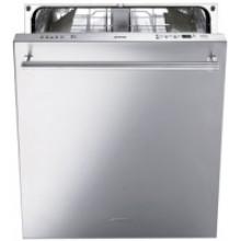 Встраиваемая посудомоечная машина Smeg STA13XL2