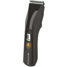 Машинка для стрижки волос Remington HC-5150