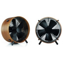Вентилятор Stadler Form O-006