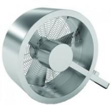 Вентилятор Stadler Form Q-011