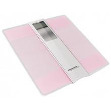 Весы Redmond RS 719 pink
