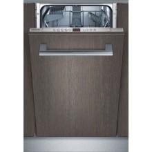Встраиваемая посудомоечная машина Siemens SR 65M031EU