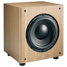Сабвуфер Acoustic Energy RADIANCE 8 SUB NATURAL ASH