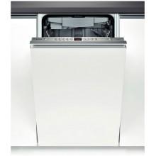Встраиваемая посудомоечная машина Bosch SPV 58M10
