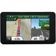 GPS-навигатор Garmin Nuvi 3490LT