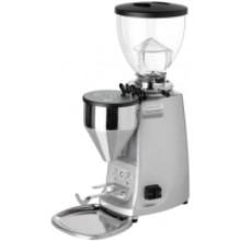 Кофемолка Mazzer Mini Electronic