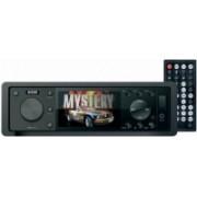 Автомагнитола Mystery MMR-314