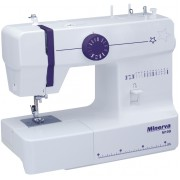 Швейная машина Minerva M10B