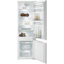 Встраиваемый холодильник Gorenje RKI 5181