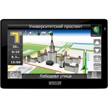GPS-навигатор Mystery MNS-710MP