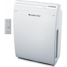Воздухоочиститель Gree GCF300CKNA