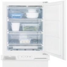 Встраиваемая морозильная камера Electrolux EUN 1100