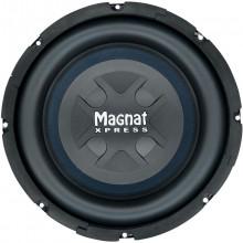 Автосабвуфер Magnat  Xpress 12