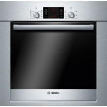 Духовой шкаф Bosch HBG 34S550