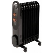 Масляный радиатор Electrolux EOH/M-4209