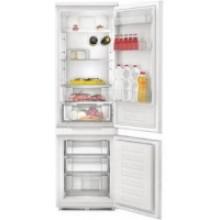 Встраиваемый холодильник Hotpoint-Ariston BCB 31 AAE